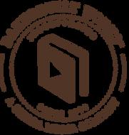 BBW-Logo-Brown-Creative-Storytellers.png