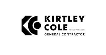 Kirtley-Cole-Logo-BW.jpg