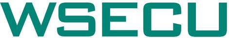 WSECU logo.png