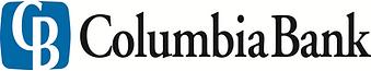 Columbia Bank.png
