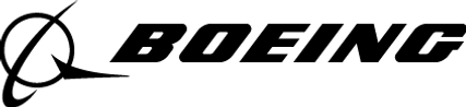 Boeing (1).png