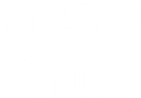 bonefish-grill_logo white.png