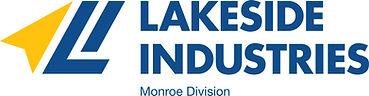 lakeside_stacked_monroe_RGB.JPG