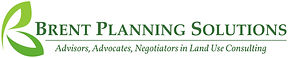 Brent Planning.jpg