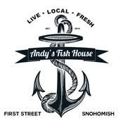 Andys Fish House Logo1 copy.jpg
