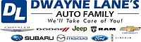 Dwayne Lane Auto Family.png