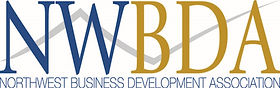 NWBDA-Logo-High-Resolution.jpg