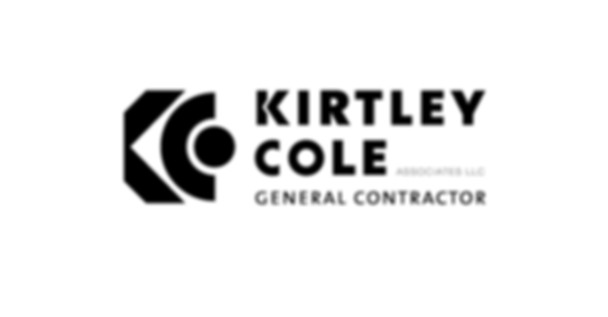 Kirtley-Cole-Logo-BW.jpg