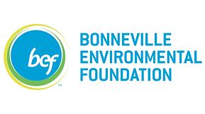 bonneville-environmental-foundation-vect