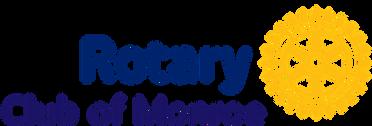 Rotary Club of Monroe.png