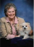 Carol Jensen_Comm.Volunteer.jpg