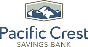 Pacific Crest Savings New.jpg