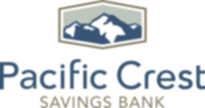 Pacific Crest Savings New.jpg