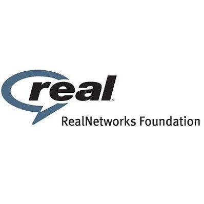 Realnetworks foundation.jpeg