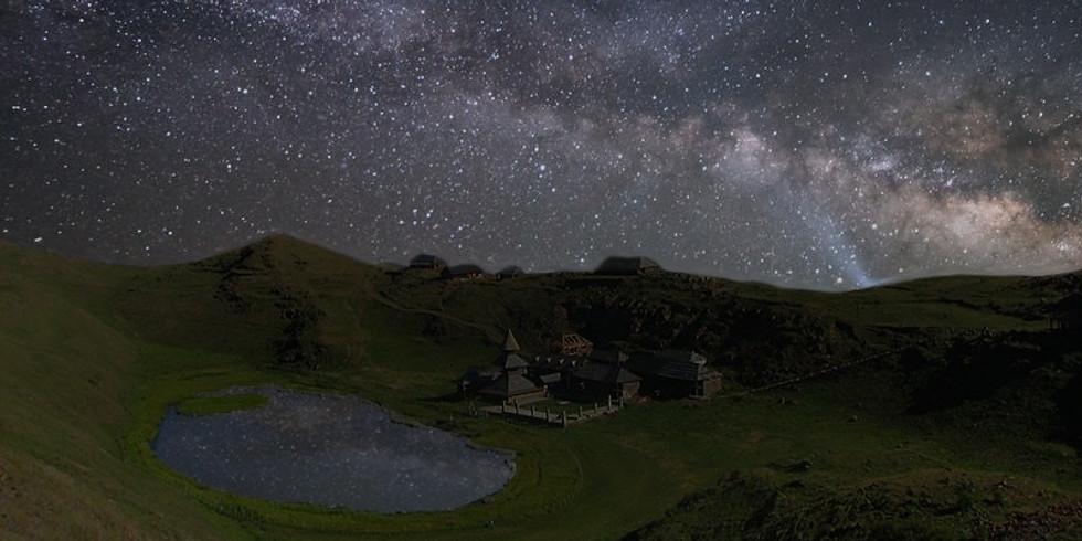 Prashar Lake Photo Tour