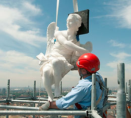 Donazione Duomo Milano