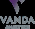 VS_logo_analytics_large_revised.png