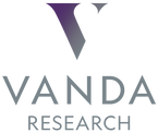 VAM_logo_research_colour_large.png