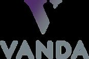 VAM_logo_colour_large.png