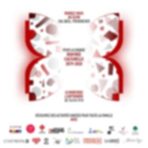 RentréeCulturelle_Papillon_CCFM-RC-TCM_I