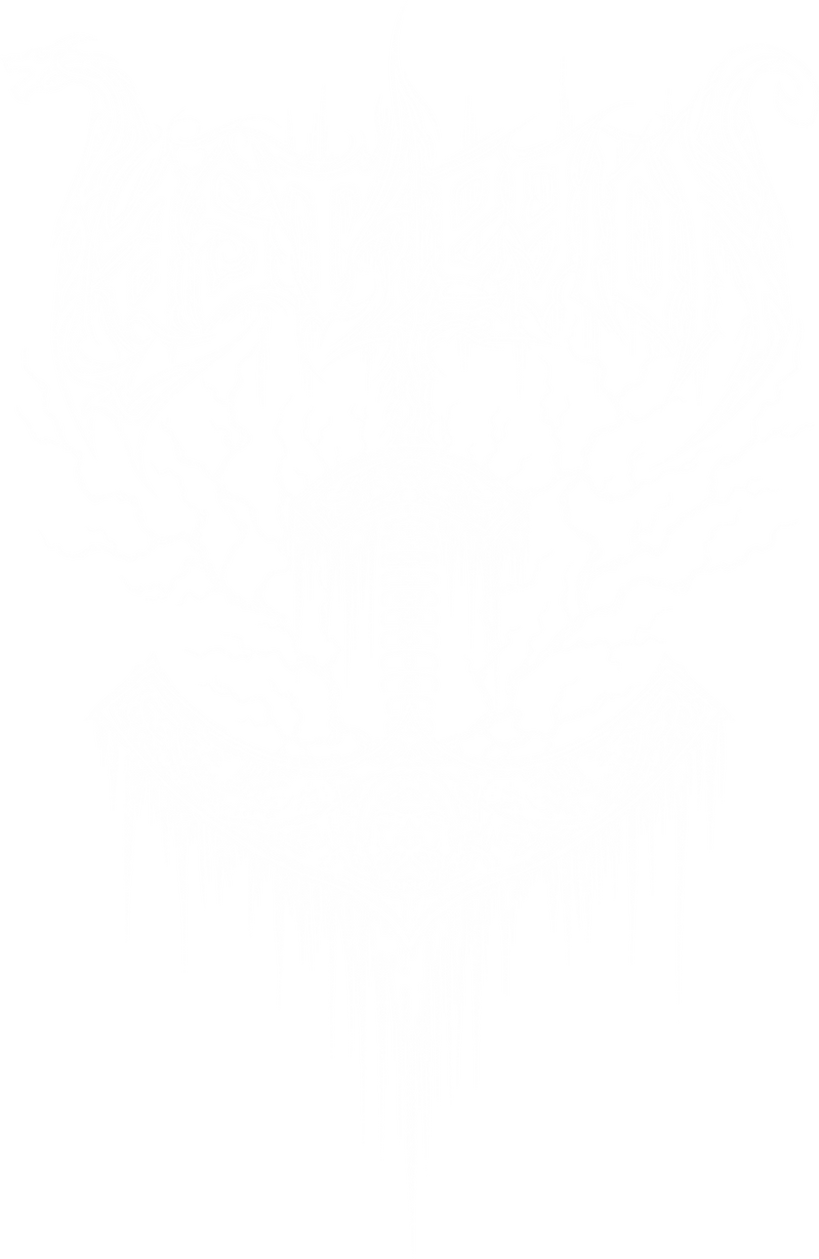 PNG-WHITE.png