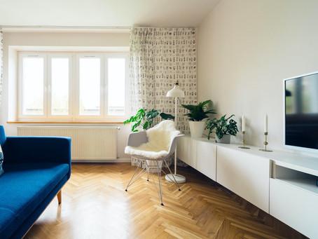 我該跟房客簽租約嗎? — 三個房東應該簽租約的理由