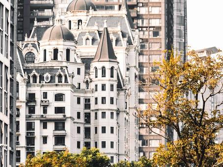 美國房子貴得住不起,都是租客保護法惹的禍?