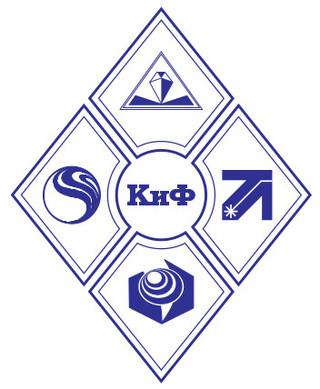"""FSRC """"Crystallography and Photonics"""" RAS"""