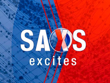 """SAXS excites"", the International SAXS Symposium 2019"