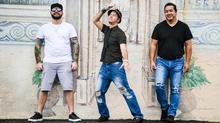 Band Photo Facebook.jpg