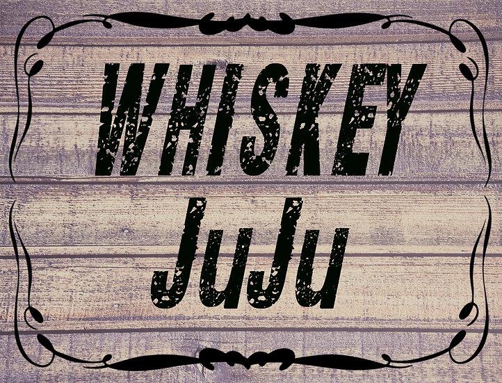 Whiskey JuJu logo best.jpg