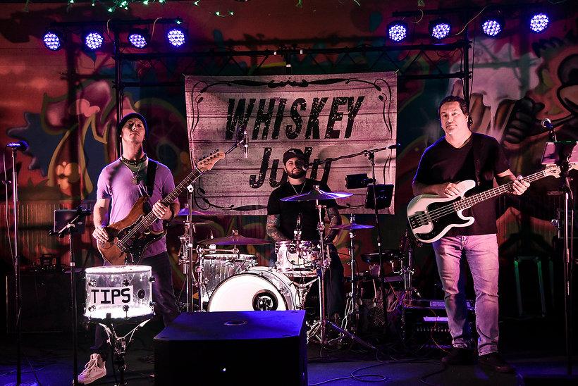 Band photo 2.jpg