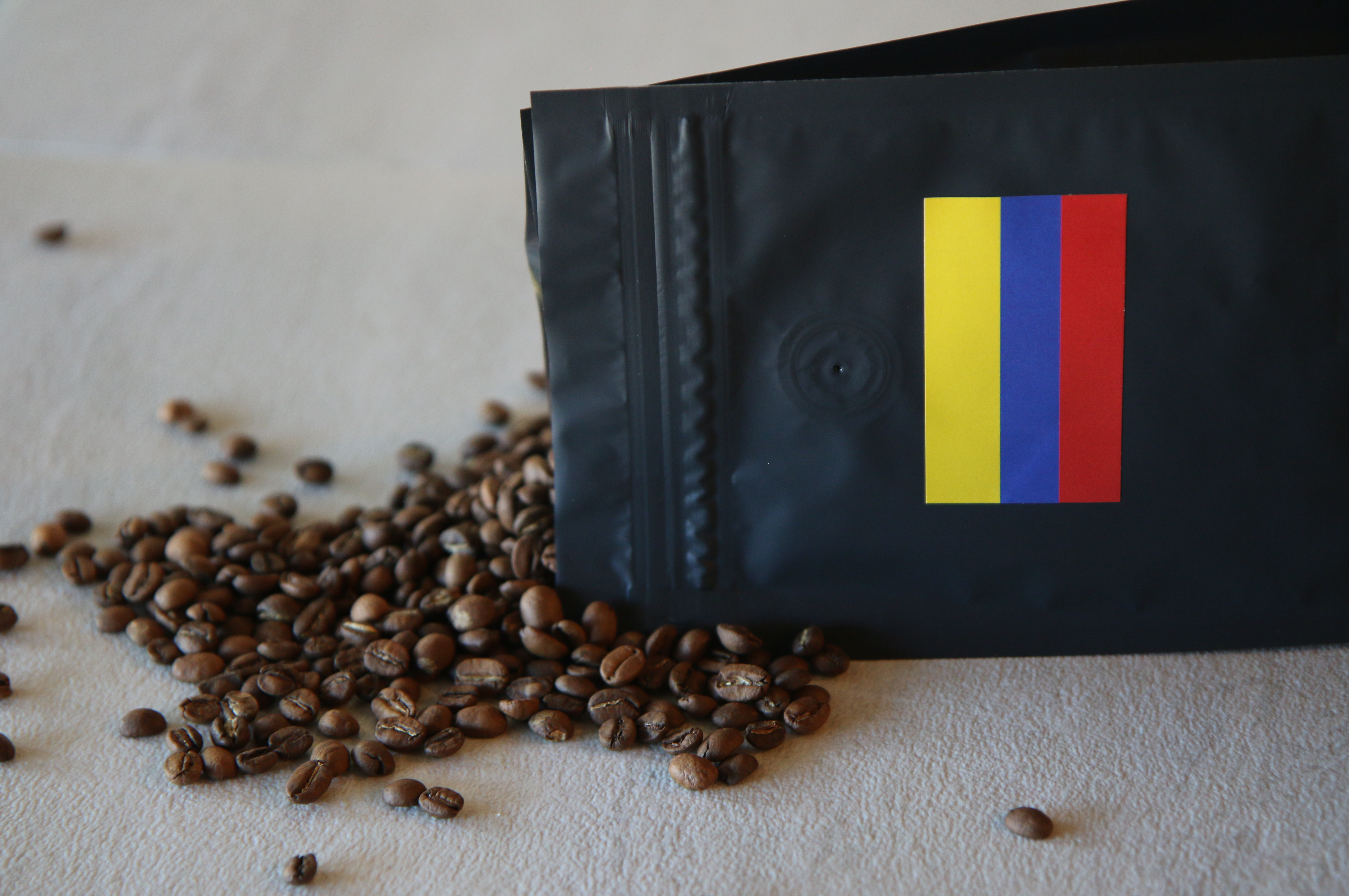 Colombian 2
