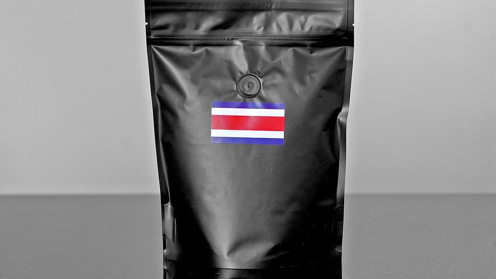 Costa Rican Geisha Coffee