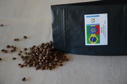 BEG Espresso 2