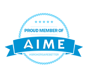 ProudMemberOfAIME_Graphic.png