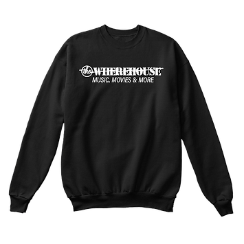 Wherehouse music sweater.png