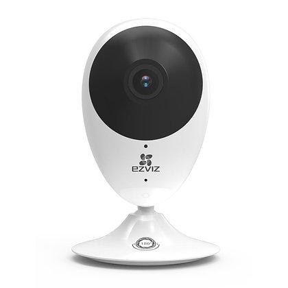 מצלמה אלחוטית קבועה EZVIZ C2C1080P