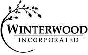 Winterwood 2019 Inc. Black Ver 2-01.jpg