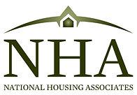 nha_logo(4color).jpg