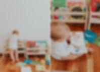 Cuentos-para-bebes-.jpg