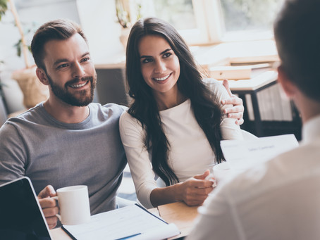 How to Prepare Your Finances Before Buying a House