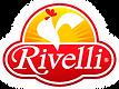 RIVELI