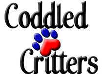 Coddled Critters