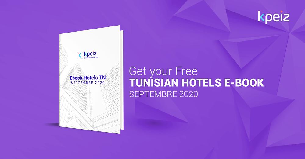 tunisian hotels free report kpeiz