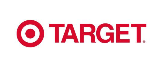 Target crisis management