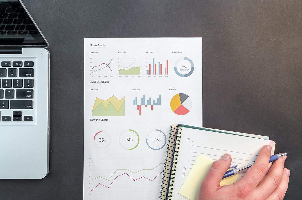 social media metrics that matter actionable metrics vs vanity metrics