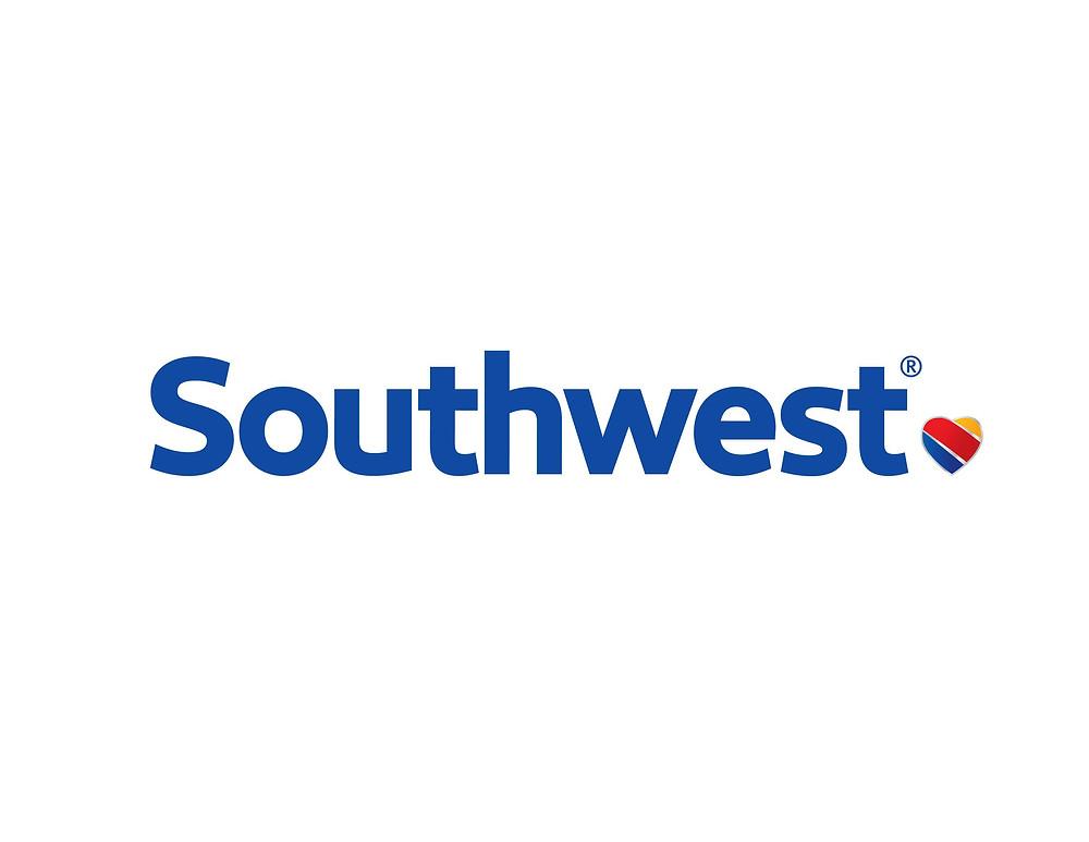 southwest airlines crisis management