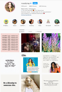 Marie-florleo-instagram-content-strategy