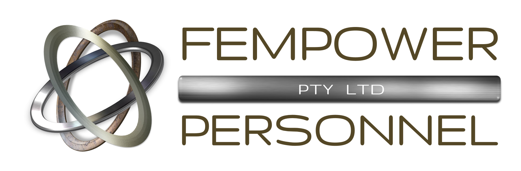 Find Jobs In South Africa | South Africa | Fempower Personnel Pty Ltd